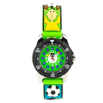 Часы наручные Zip Football 600427