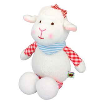 Музыкальная овечка Baby Glück 90392