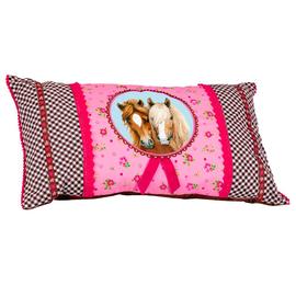 Одеяла, подушки, пледы