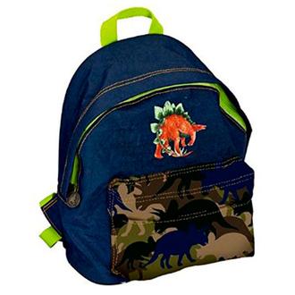 Рюкзак для детского сада T-Rex World 11674