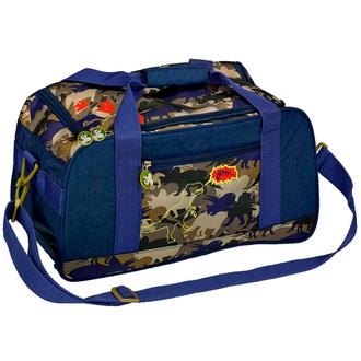 Спортивная сумка T-Rex World 11855
