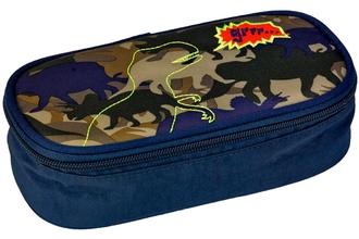Пенал T-Rex World 11861