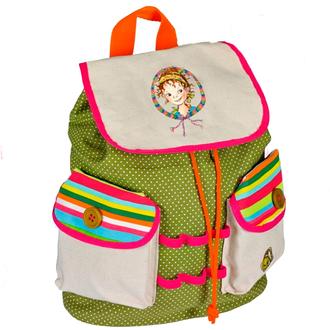 Рюкзак Pipa Lupina 12010