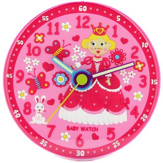 Часы настенные Prinzesse 605248