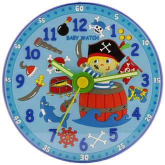 Часы настенные Pirate 605255