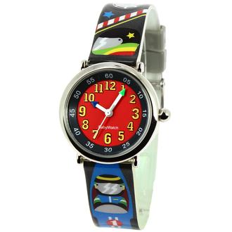 Часы наручные Cb Race 606115