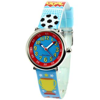 Часы наручные Cb Goal 606092