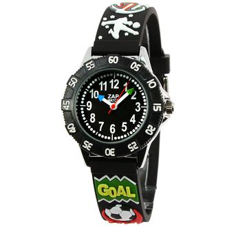 Часы наручные Zap Football Star 605972