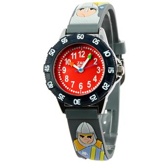Часы наручные Zap Tournoi 605989