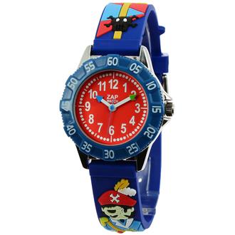 Часы наручные Zap Corsaires 606016