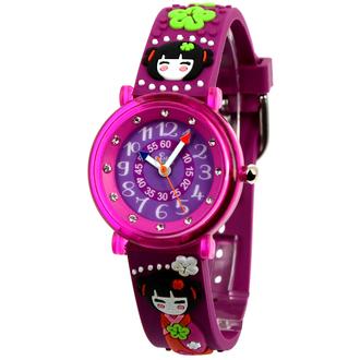 Часы наручные Zap Kyoto 606023