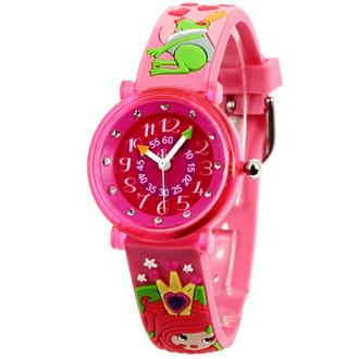 Часы наручные Zap Queen 606078