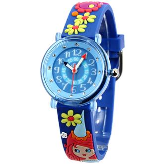 Часы наручные Zap Fee 606085
