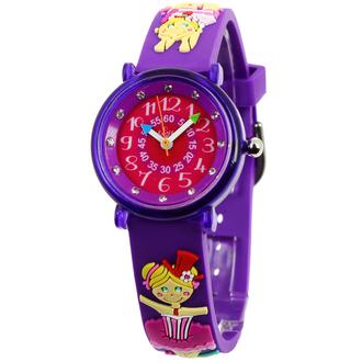 Часы наручные Zap Trapeziste 606153