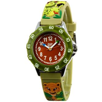 Часы наручные Zap Jungle 606139