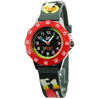 Часы наручные Zap Formule 1 606122