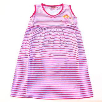 Платье Prinzessin Lillifee 320114-053 lila (размер: 128/134 см.)