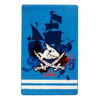 Ковёр Capt'n Sharky 305 (размер: 100x160см.)