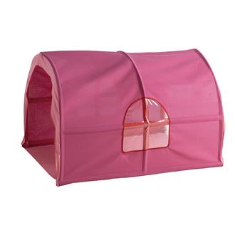 Палатка для игровой кровати Pp-204 (цвет: 32 pink-fuchsia)