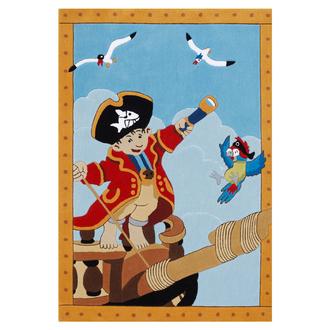 Ковёр Capt'n Sharky 2366 (размер: 150x220см.)