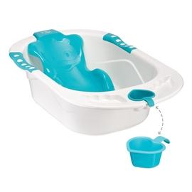 Ванночки, круги