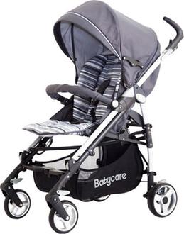 Baby Care, Коляска трость GT4