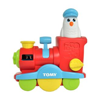 Игрушка для ванны Tomy