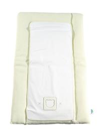 Пеленальные доски и матрасы, чехлы