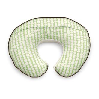 Подушка для кормления с 2-х сторонним чехлом Chicco Boppy Tree Of Life