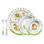 Набор посуды Avent арт. 65680