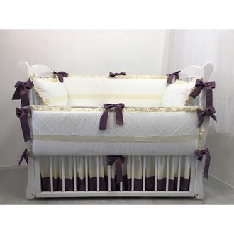 MARELE Подзор для прямоугольной кровати, для модели Мальта