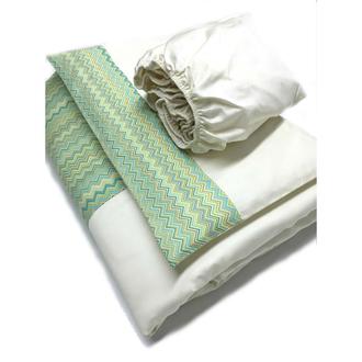 Комплект постельного белья MARELE