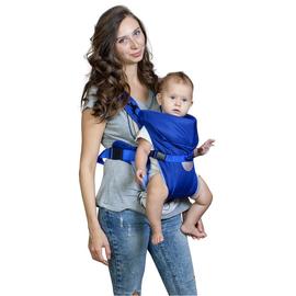 Рюкзаки и сумки-кенгуру
