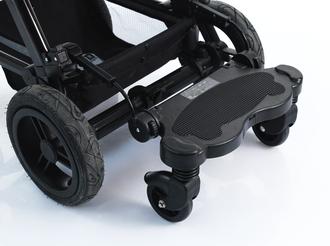 Подножка для второго ребенка FD-Design Kiddie Ride On 967500