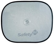 Солнцезащитные шторки Safety 1st Black