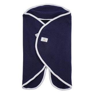 Конверт-одеяло универсальный Dolce Blanket, возраст: 0-6 мес.