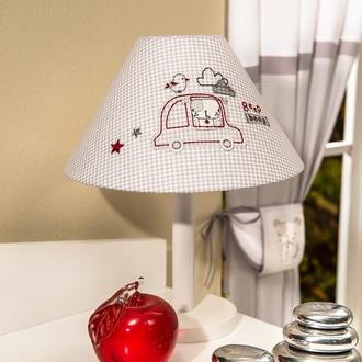 Лампа настольная Funnababy Beep Beep