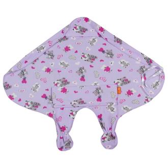 Хит! Конверт-одеяло